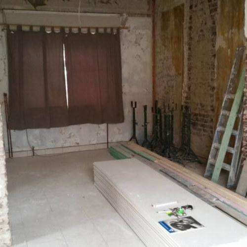 ASSIST RENOBOUW - Totale Renovatie
