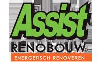 Assist Renobouw - Aannemer